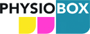 Physio-Box I Physiotherapie 1200 + 1190 Wien, 20. + 19. Bezirk