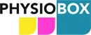 Physio-Box I Physiotherapie 1200 + 1190 Wien, 20. + 19. Bezirk
