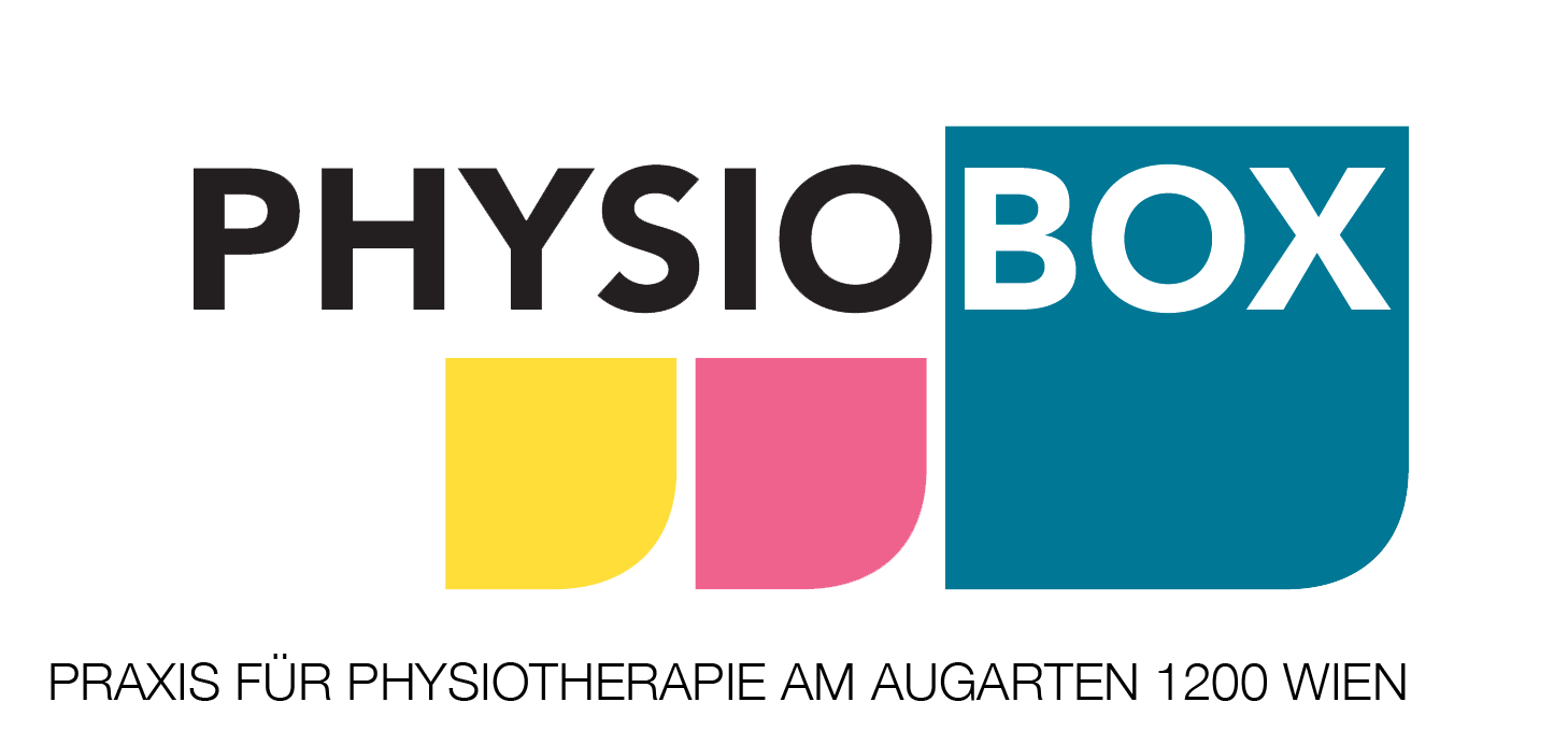 Physio-Box | Physiotherapie in 1200 Wien, 20. Bezirk