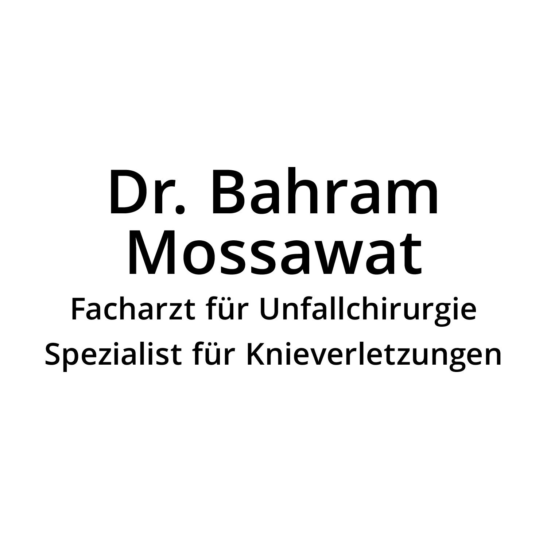 Dr.-Mossawat
