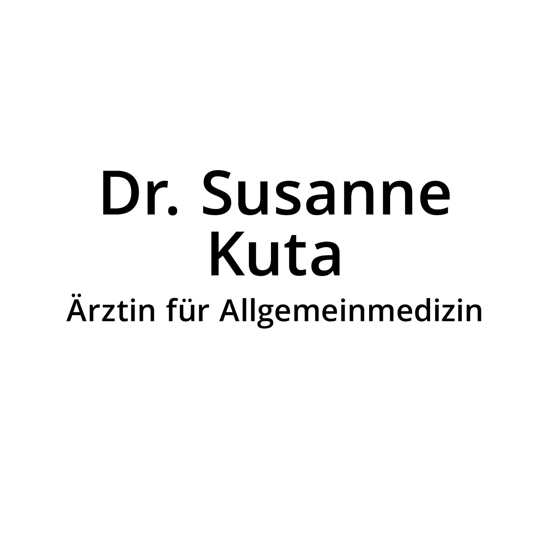 FB PARTNER Dr. Kuta