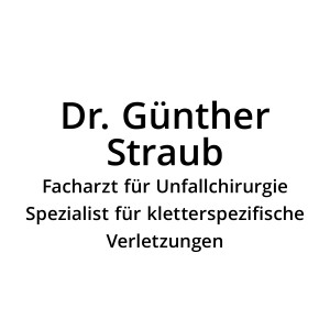 FB PARTNER Dr. Straub