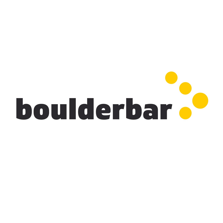 FB PARTNER boulderbar
