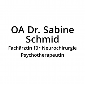 OA-Dr.-Schmid-4