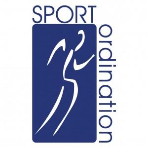Sportordination